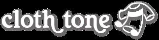 cloth tone